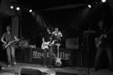 Lightnin' Guy & the Mighty Gators  - Klakson Blues 2008
