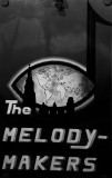 Melody Makers bigband