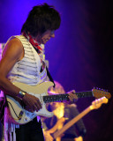 Jeff Beck   -   brbf2009