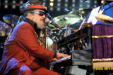 Dr. John & the lower 911 - Brbf2010