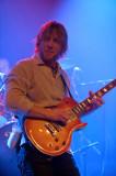 Jimmy Ågren