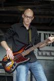 Smoothlake   -   10 Years Willem Tell Bluesclub