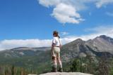 Colorado / Utah - 2010