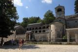 Cetinje (2010)