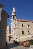 Budva (2010)