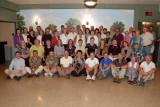 Chisholm Class of 1970 40th Reunion