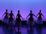 Fergus Falls School of Dance 2007