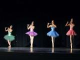 Fergus Falls School of Dance D&D 07