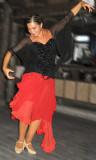 Resort Flamenco