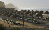 Playa Sunrise **