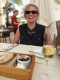 Solera Dining
