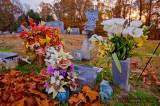 Concord-Cemetery