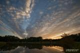 sunset-Madison County 209-09