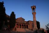 Church of Saint Quirino