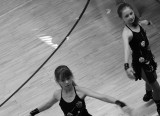 DANCE COMPETITION 2008