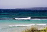 Formentera 7
