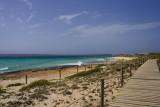 Formentera 10