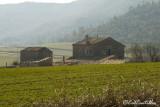 Near Solsona