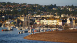 Evening at Teignmouth.jpg