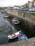 Low Tide at Porthleven .jpg