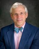 John W