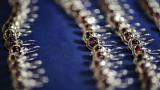 Dwarka Silver Jewelry Factory