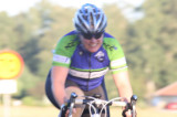 cykel20100726