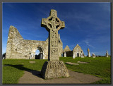 The Magical Ireland