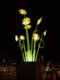 Glow Eindhoven 2010