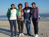 Christmas Vacation 2010