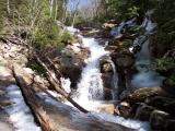 White Mountain Adventure