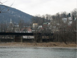 Harpers Ferry_1