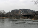 Harpers Ferry_2