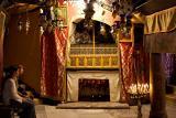 Jesus's birthplace - Bethlehem