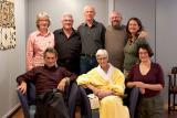 Wellington Karma Kagyu Buddhist group