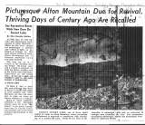 Sunset Dam Article #1 http://mysite.verizon.net/vze3nm2c/sunsetl...hillspond/id24.html
