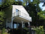 Hills Pond Cottage