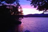Geoff. K. - Sunset Lake 2
