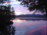Geoff. K. - Sunset Lake 7