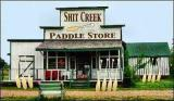 Paddle Store