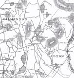 Suncook Map 2