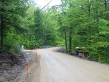 Road Repairs 5-19-'06
