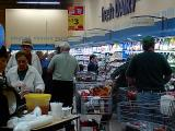 Hannaford's Opening Day - 6/10/06