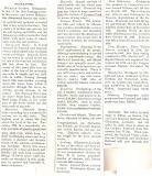 Gilmanton - 1874 Gazetteer