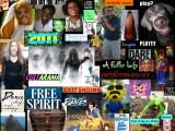 jumpin' january journeys O'2011 speed o'love REALity!!!!