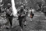 World War II Days at Midway Village