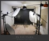 cls_studio_setup