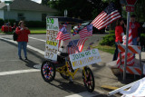 4_of_july_parade_hillsboro_or