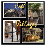 CÔTE VILLAGES