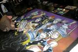 New York Anime Convention